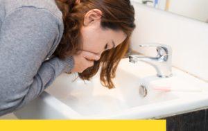 水塔多久洗一次?怎麼洗?簡單4步驟,維持用水品質